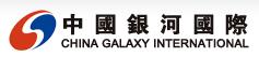 China Galaxy