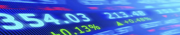 Elitetrader Algo successfully live at Eastmoney Securities