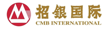 CMB International Capital Corporation Lmited